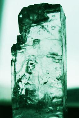 Кристал соли